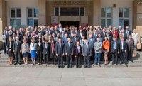Komitet Monitorujący RPO WKP 2014-2020 [fot. Szymon Zdziebło]