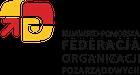 Forum Dobrego Prawa